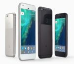 "The Silicon Valley-based company has a history of introducing new ""Made by Google"" smartphones in October"
