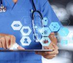 Building Africa's laboratory workforce must be prioritised