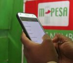 Safaricom faces KES 449 mln fine by telecom regulator