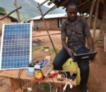 After a foreign kickstart, African investors and regulators have to take over the lead in shaping the continent's sustainable energy future