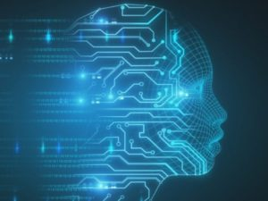 A recent Gartner CIO survey found only 4% of respondents had deployed AI in their organisations.
