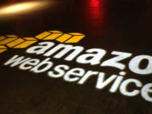 MTN, Eseye and SolarNow to showcase cellular IoT development at AWS Summit