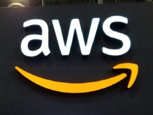 South Africa: AWS launches innovative Pop Up Loft in Johannesburg