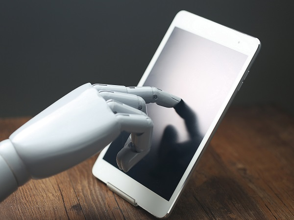 80% of employers not worried about unethical use of AI