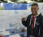 Young African scientists stun judges with impressive innovations
