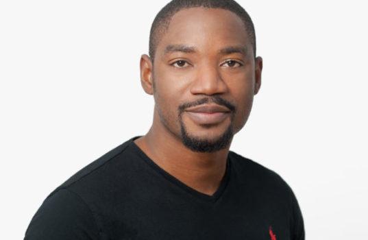 Class 2 of Google Launchpad Accelerator Africa graduates in Lagos