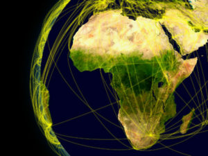 Are internet shutdowns the new norm in Africa?