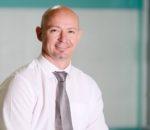 Kevin South, Head of CX & Digital at SEACOM