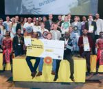 Winners of 2018 MTN Business App of the Year Awards announced
