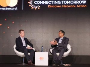 Mastercard recently hosted its first African Debit Forum, as part of its Connecting Tomorrow 2018 Forum in Barcelona.