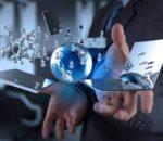 Gartner advocates for digital society regulation