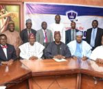 NCC Inaugurates New Governing Board of DBI