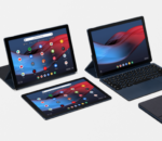 Google's Pixel Slate packs the best of both worlds