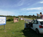 Port Elizabeth Company providing Google-like mapping for local municipalities