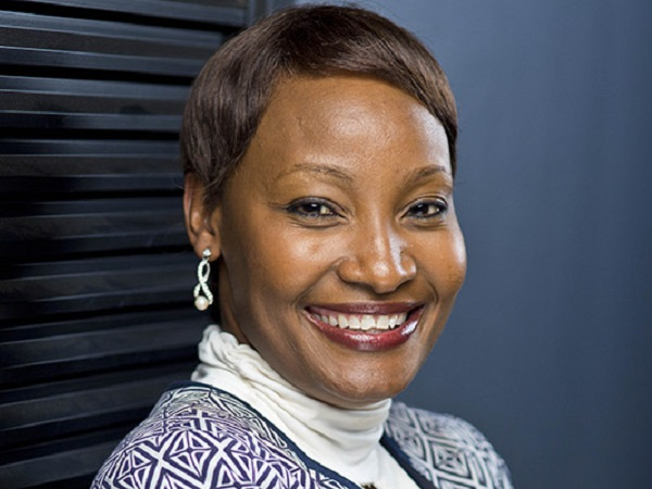 Insurance Institute of South Africa CEO discusses the digitisation of the insurance industry