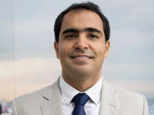 Liquid Telecom connects Aga Khan Hospital to remote communities