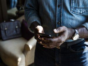Cell C launches Whatsapp Boosta