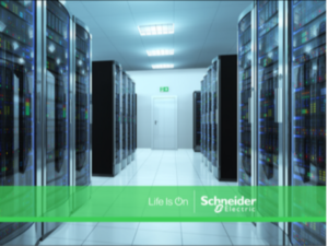 Outsourcing data centre O&M can benefit your business