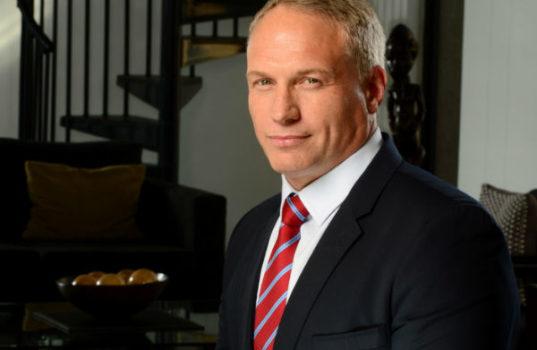 Altron's Altech Radio Holdings rebrands