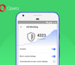 Opera upgrades mobile browsing for Android