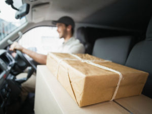 How to make sure your Black Friday deliveries are all set