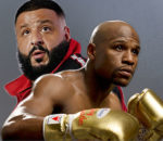 Floyd Mayweather, DJ Khaled unlawfully promoted cryptocurrency