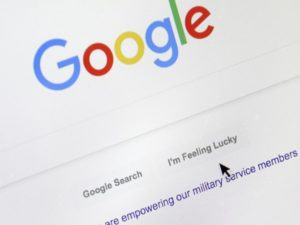 Here is what Kenyans searched for on Google in 2018