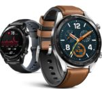 Huawei enters South African smart wearables market