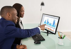 The opportunity cost of doing business for SMEs in Africa