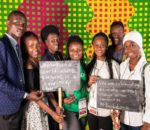 Mastercard Foundation Announces New Fund to Seed Young African Leaders' Social Ventures