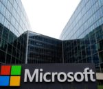 Microsoft launches its South African Policy Innovation Centre