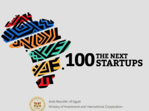 Nigeria: Publiseer to take part in the Next 100 African startups Initiative