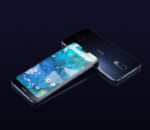 Nokia 7.1 launches in South Africa