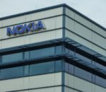 Vodafone Egypt deploys Nokia SDM to rollout 4G services