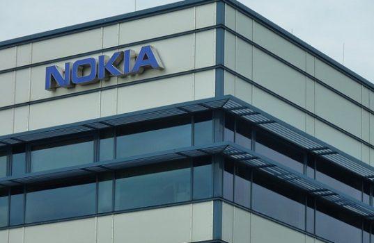 Vodafone Egypt deploys Nokia SDM to rollout 4G services