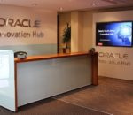 Oracle announced the opening of an Innovation hub in Johannesburg, a first for Oracle in Africa.