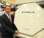 Liquid Telecom partners Kymeta to deliver enhanced mobile satellite to remote locations in Africa