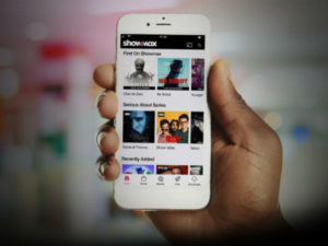 MUST SEE: Africa's most popular video streaming sites