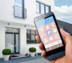 The continuing evolution of Internet of Things (IoT) technology is redefining the world in which we live and the ways we interact with that technology. It is now possible for systems to control power, security and HVAC in offices and homes.