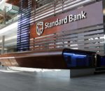 Standard Bank addresses cybercrime with WalletWise programme