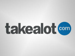 Takealot.com, South Africa's leading online retailer, saw a record number of visitors to its site on Black Friday 2018.