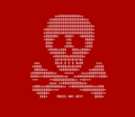 WannaCry ransomware is still affecting almost 75,000 users