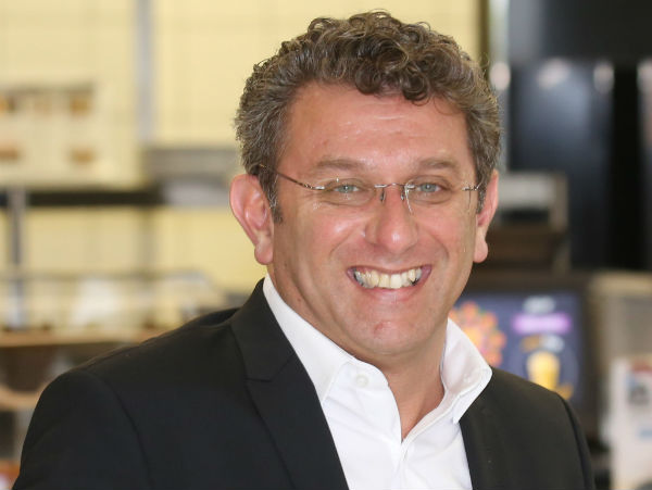 Cell C appoints new Chief Financial Officer