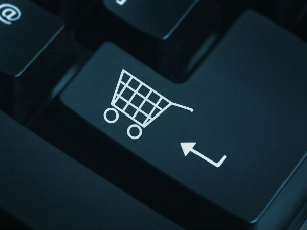 Emerging trends in mobile commerce and retail