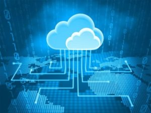 Is your infrastructure throttling the benefits of cloud services?