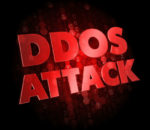 The terabit era: get ready for bigger DDoS attacks