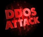 The terabit era: get ready for bigger DDoS attacks