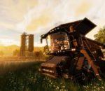 Farming Simulator 19 sells one million copies worldwide