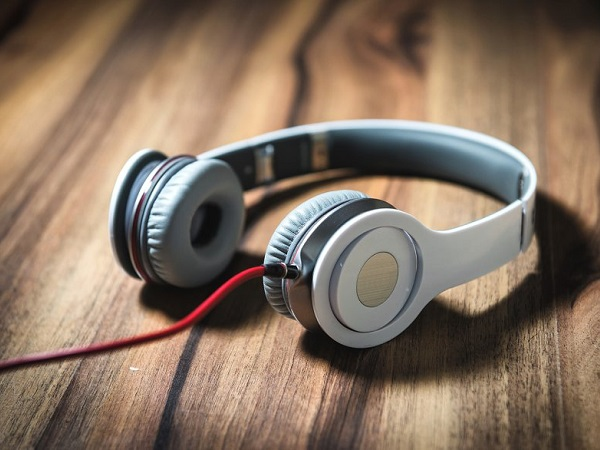 MTN launches new music streaming service in South Africa |IT News