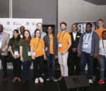 South African students to take part in the supercomputing competition in Germany